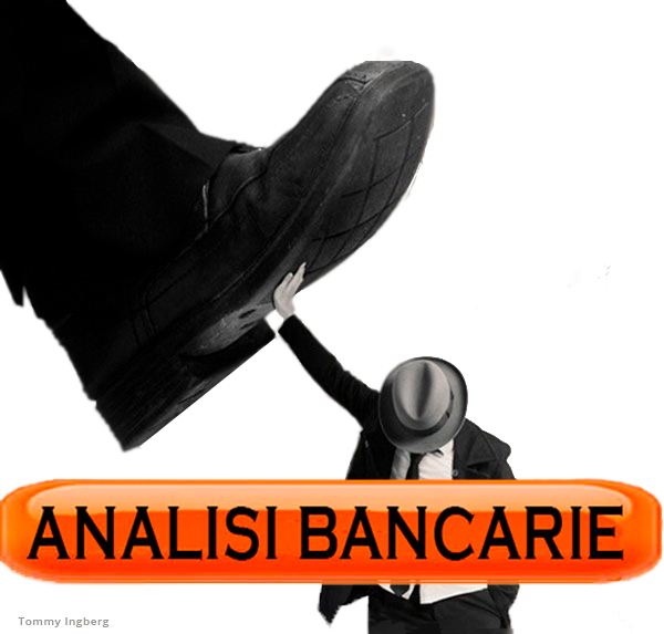 analisi bancarie