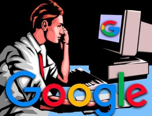 Da Carosello a Google: la metamorfosi del marketing