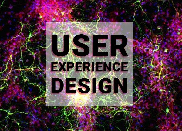 user-experience-design-mariapia-alloggio