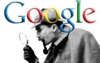 chi-ti-cerca-cosa-trova-su-google