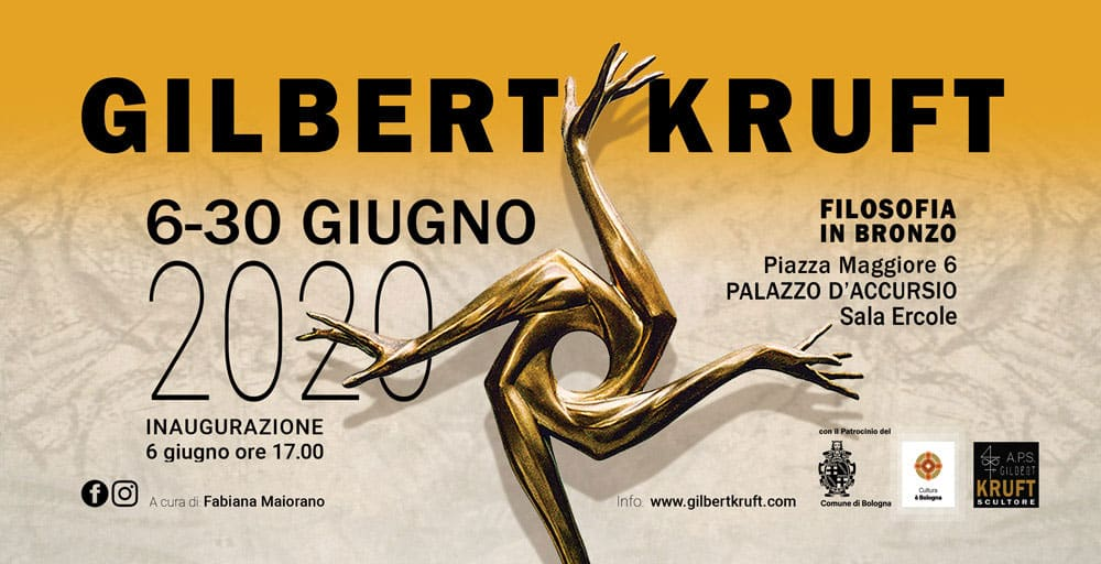INVITO-mostra-Gilbert-Kruft